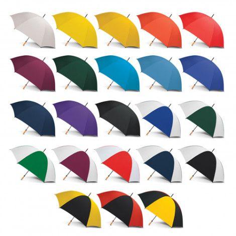 PEROS Pro Umbrella