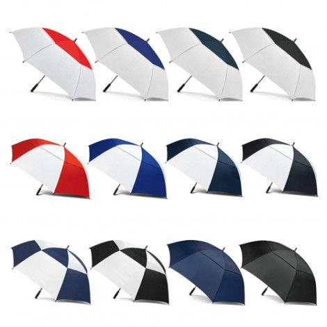 PEROS Typhoon Umbrella