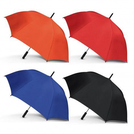 PEROS Wedge Umbrella