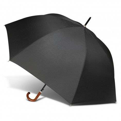PEROS Executive Umbrella