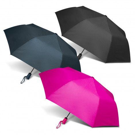 PEROS Vienna Umbrella
